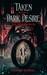 Taken with a Dark Desire (The Underworlds #2)