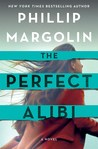 The Perfect Alibi (Robin Lockwood #2) audiobook download free
