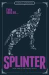 Splinter (Sentinel Trilogy, #3)