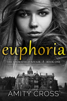 Euphoria (The Thornfield Affair #1)