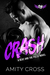 Crash (The Beat and the Pul...