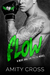 Flow by Amity Cross