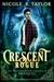 Crescent Rogue