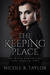 The Keeping Place