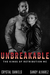 Unbreakable (The Kings of Retribution MC #5) by Crystal Daniels