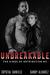 Unbreakable by Crystal  Daniels