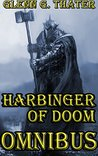 Harbinger of Doom...