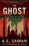 The Ghost by A.E. Sawan
