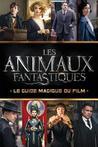 Les Animaux Fantastiques by Scholastic Canada Ltd