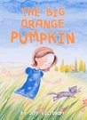 The Big Orange Pumpkin