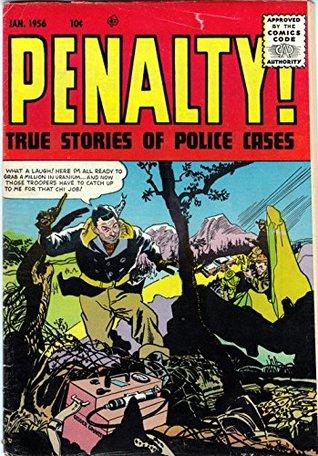 Penalty #48