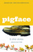 Pigface and other stories