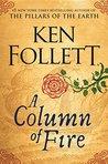 A Column of Fire:...
