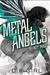 Metal Angels: Part Three