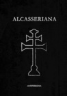 Alcasseriana