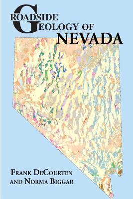 Roadside Geology of Nevada