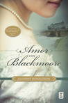 Amor em Blackmoore by Julianne Donaldson