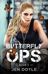 Butterfly Ops