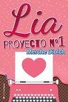 Lia (proyecto nº1)
