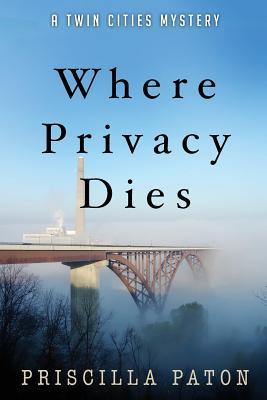 Where Privacy Dies