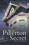 The Pillerton Secret by Gayle Siebert