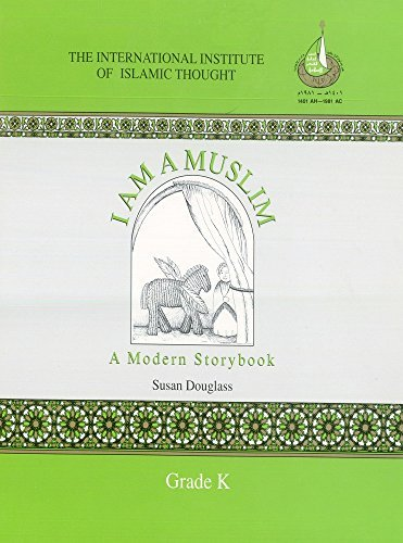 Supplementary Social Studies Teaching Units: I am a Muslim: A Modern Storybook
