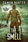 The Smell (The Rot, #1)