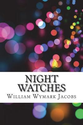 Text from dog book download Night Watches FB2