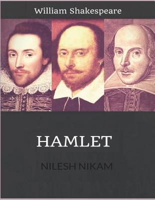 Hamlet: Tragedy of Hamlet, Prince of Denmark