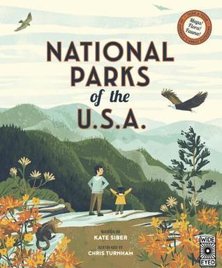 https://www.goodreads.com/book/show/38510042-national-parks-of-the-usa