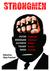 Strongmen by Vijay Prashad