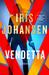 Vendetta (Catherine Ling, #5) by Iris Johansen