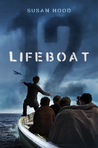 Lifeboat 12 ebook download free