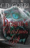 The Dragon's Christmas Gift: A Falk Clan Tale (The Falk Clan Series Book 2)