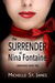 The Surrender of Nina Fontaine by Michelle St. James