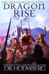 Dragon Rise