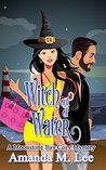 Witch Out of Water