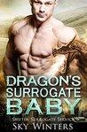 Dragon's Surrogat...