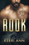 Rook (Broken Bows MC, #1.5)