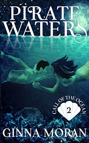 Pirate Waters (Call of the Ocean #2)