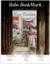 Babs BookMark : BBM Issue 5