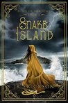 Snake Island (Born of Shadows #5)