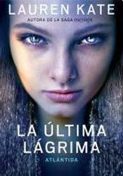 ULTIMA LAGRIMA LA Vol.02 Atlantida