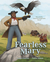Fearless Mary: The True Adventures of Mary Fields, American Stagecoach Driver