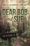 Dear Bob and Sue: Season 2
