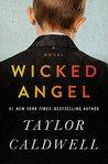 Wicked Angel: A N...