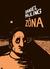 Zóna by Daniel Majling