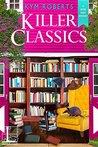 Killer Classics (A Book Barn Mystery)