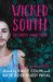 Wicked South by Emily Colin