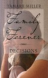 Decisions (Family Forever Book 5)